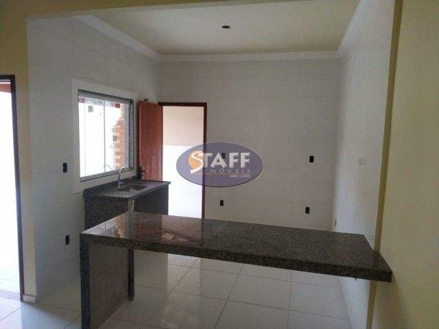 K- Casa com 1 quarto à venda, por R$ 110.000 - Unamar - Cabo Frio - Foto 5