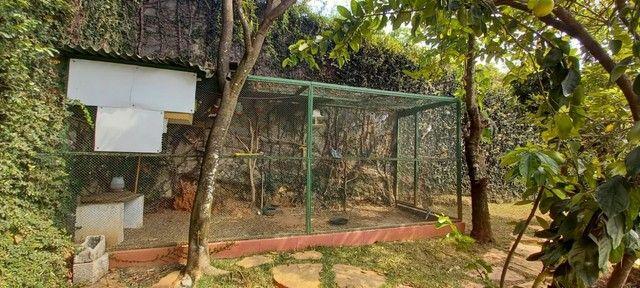 BELO HORIZONTE - Casa de Condomínio - Braúnas - Foto 17