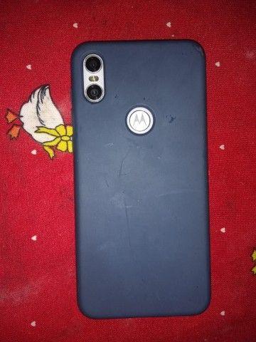 Moto One 64GB - Foto 3