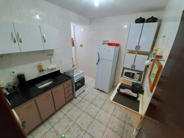 Apartamento em Praia Do Morro, Guarapari/ES de 72m² 2 quartos à venda por R$ 200.000,00 ou - Foto 11