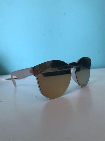 Óculos de sol código girls  - Foto 3