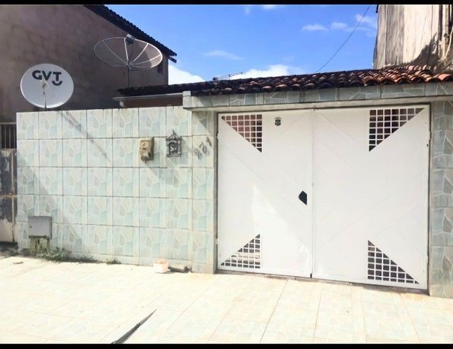 Casa no Guamá Urgente