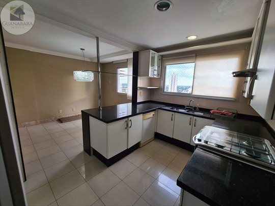 Apartamento (269 m) à venda no Jd. das Américas  - Foto 6