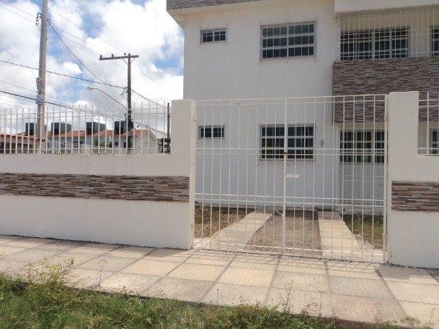 Lindos Apartamentos Novos de Frente Para Rua no Janga, 3 Quartos 1 Suíte A Partir de - Foto 4