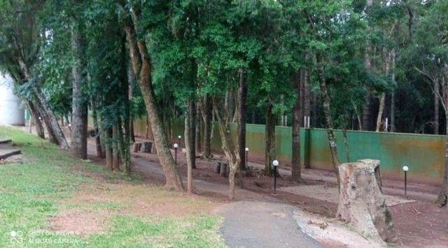 Apartamento em Pinheirinho, Curitiba/PR de 66m² 2 quartos à venda por R$ 184.000,00 - Foto 2