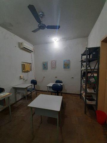 Alugo casa comercial com 10 salas recepção e estacionamento em Bairro Novo Olinda  - Foto 10