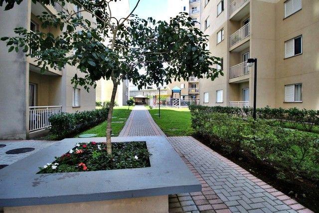 Apartamento em Tingui, Curitiba/PR de 55m² 2 quartos à venda por R$ 190.000,00 - Foto 16