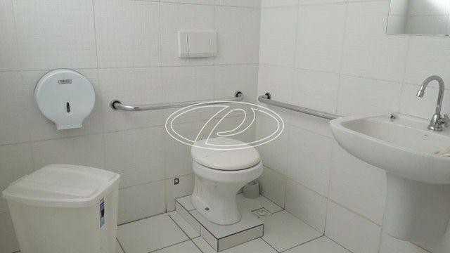 apartamento - Chácara Antonieta - Limeira - Foto 17