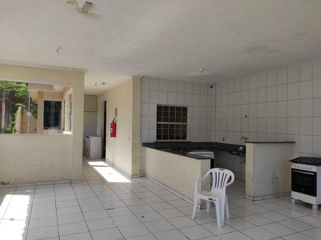 Apartamento em Santa Efigênia, Juiz de Fora/MG de 60m² 2 quartos à venda por R$ 98.000,00 - Foto 9