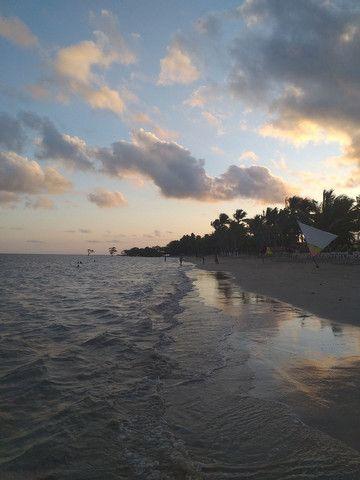 Casa para temporada ( Ilha) - Foto 2