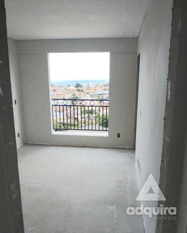 Apartamento com 3 quartos no Le Raffine Residence - Bairro Estrela em Ponta Grossa - Foto 12