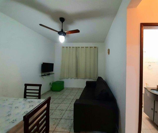 Apartamento em Praia Do Morro, Guarapari/ES de 72m² 2 quartos à venda por R$ 200.000,00 ou - Foto 14