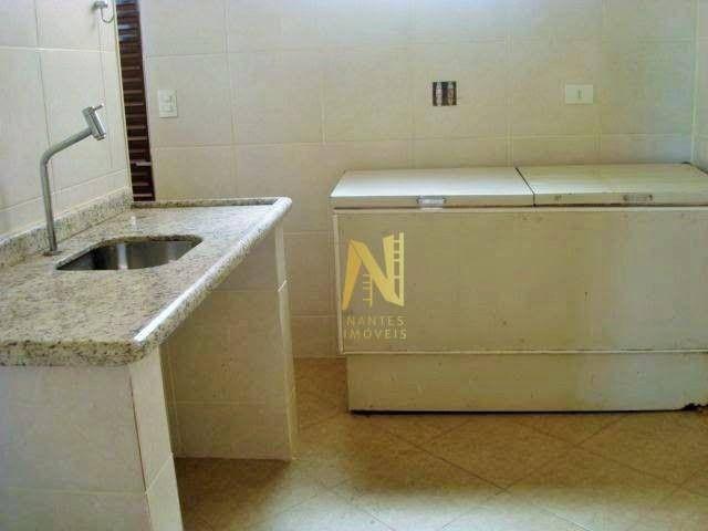 Apartamento em Amaro, Londrina/PR de 66m² 3 quartos à venda por R$ 185.000,00 - Foto 9