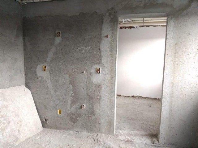 LR\\ Edf.Costa Vitória/ Apartamento  3 quartos (1 suíte) Dependência/ 79m² - Imperdível!!! - Foto 5
