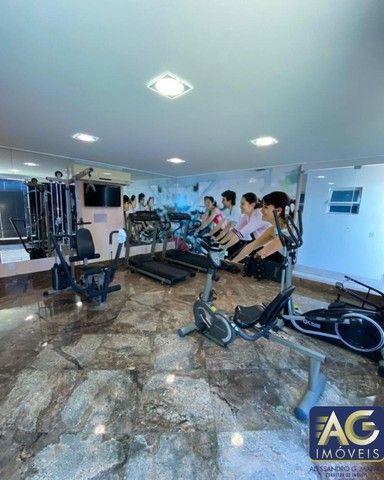CACHOEIRO DE ITAPEMIRIM - Apartamento Padrão - GILBERTO MACHADO - Foto 17