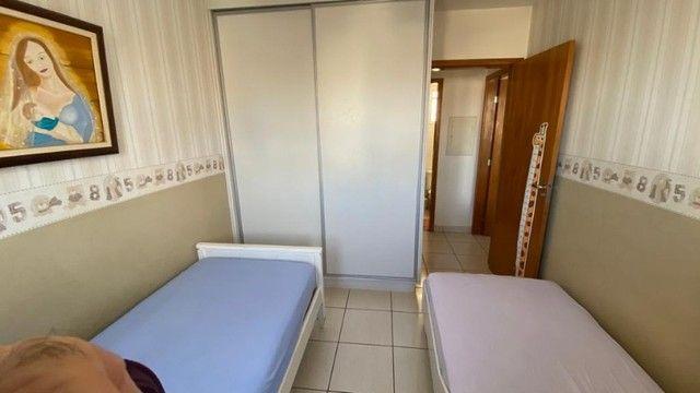 Buriti22 - Apartamento de 02 quartos no St. Oeste  - Foto 7