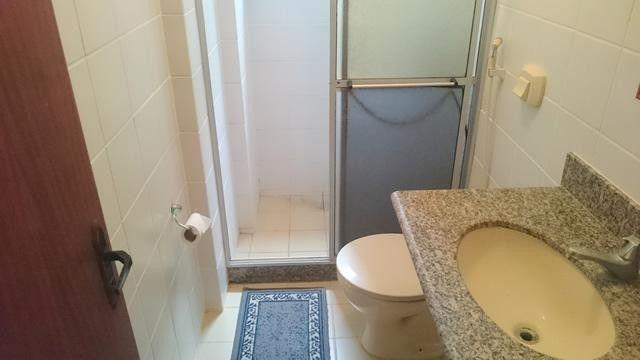 Apartamento em Balneário De Meaípe, Guarapari/ES de 80m² 2 quartos à venda por R$ 300.000, - Foto 11