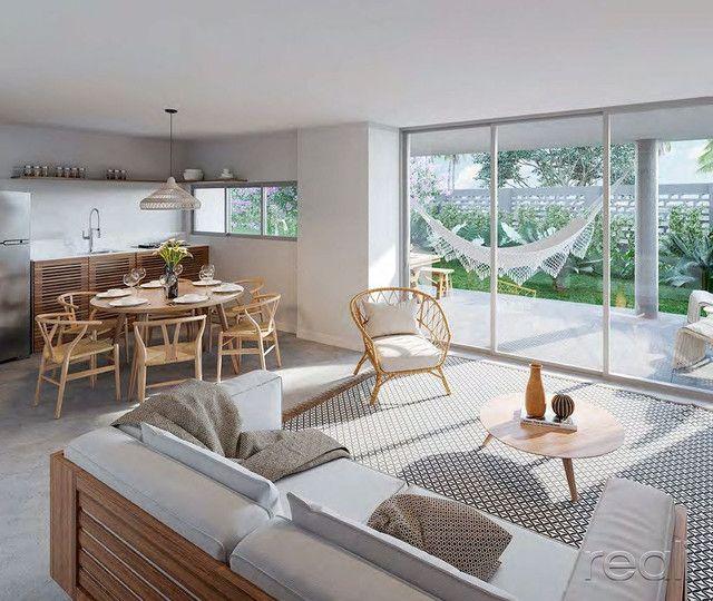 Casa de condomínio à venda com 3 dormitórios em Flecheiras, Trairi cod:RL772 - Foto 19