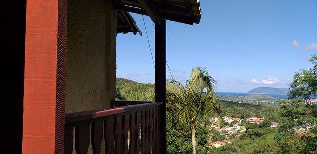 Rz Lindíssima Casa no condomínio Bosque do Peró em Cabo Frio/RJ.<br><br> - Foto 3