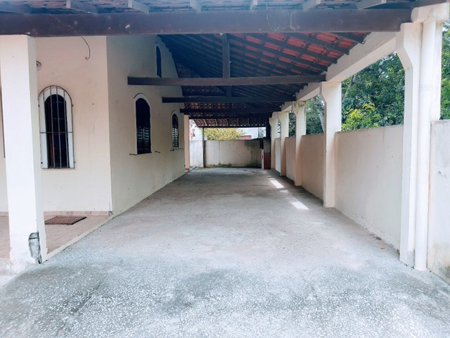 Casa perto da lagoa e da rodovia de Praia Seca - Foto 2