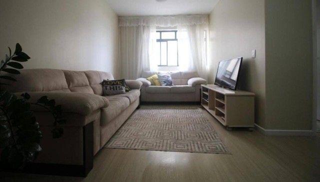 Apartamento em Novo Mundo, Curitiba/PR de 51m² 2 quartos à venda por R$ 205.000,00 - Foto 15