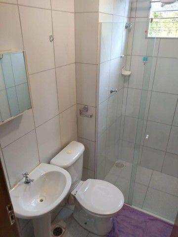 Apartamento em Santa Efigênia, Juiz de Fora/MG de 60m² 2 quartos à venda por R$ 98.000,00 - Foto 5