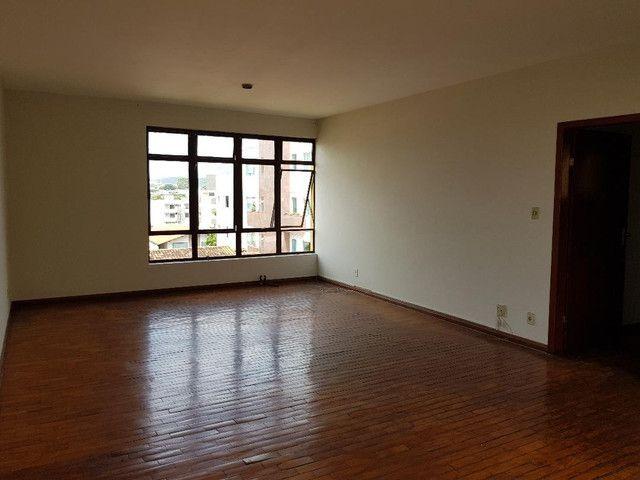 Apartamento à venda, 3 quartos, 1 suíte, 2 vagas, Canaan - Sete Lagoas/MG - Foto 5