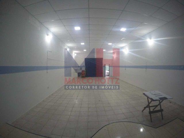 Loja, Boqueirão, Praia Grande, Cod: 205340 - Foto 7