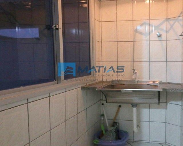 2 quartos 1 suite bem localizado próximo a Praia do Morro - Foto 12