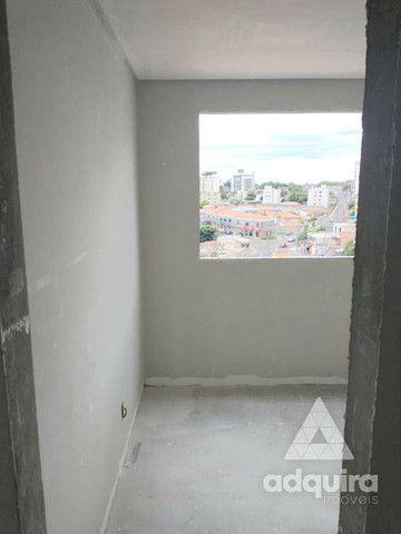 Apartamento com 3 quartos no Le Raffine Residence - Bairro Estrela em Ponta Grossa - Foto 16
