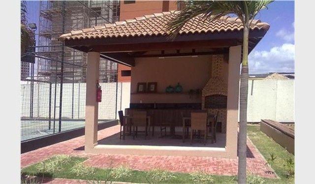 Apartamento em Jacarecanga, Fortaleza/CE de 48m² 2 quartos à venda por R$ 220.000,00 - Foto 19