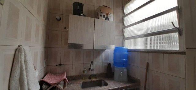 Apartamento com 1 dormitório à venda, 35 m² por R$ 295.000,00 - Centro - Cabo Frio/RJ - Foto 5