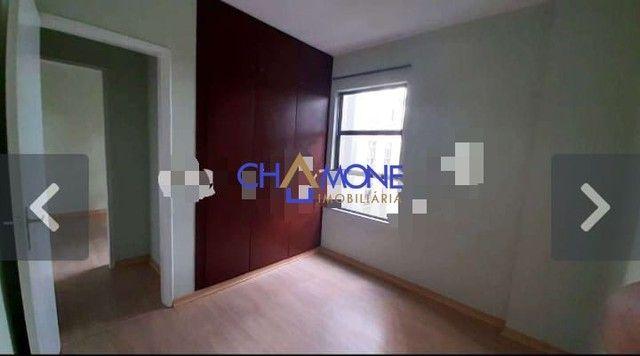 Excelente 3 quartos - Foto 8