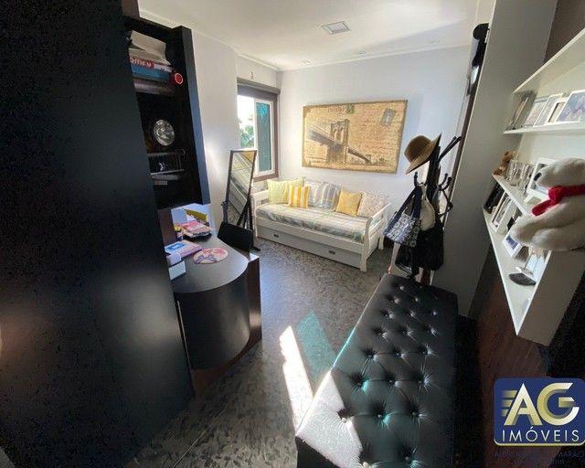 CACHOEIRO DE ITAPEMIRIM - Apartamento Padrão - GILBERTO MACHADO - Foto 11