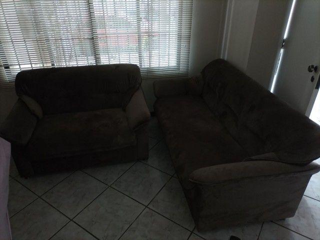 Jogo sofa - Foto 2