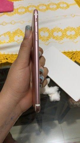 iPhone 7 Plus, 128gb  - Foto 6