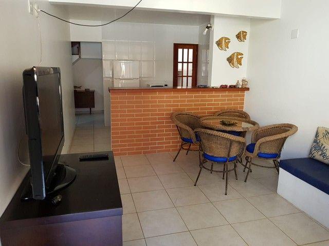 Rz Lindíssima Casa no condomínio Oasis do Peró em Cabo Frio/RJ.<br><br> - Foto 4