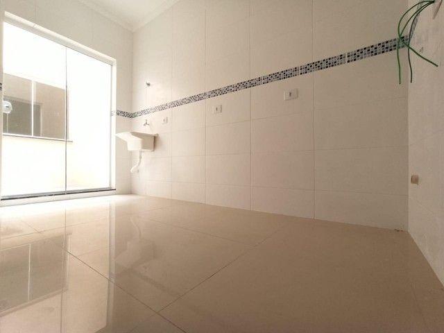 Apartamento em Parque Da Fonte, São José dos Pinhais/PR de 48m² 2 quartos à venda por R$ 1 - Foto 8