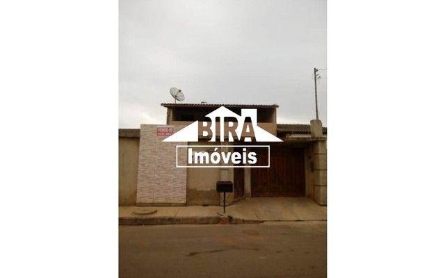 Rua Chico Mendes, n°17 - Vila América.