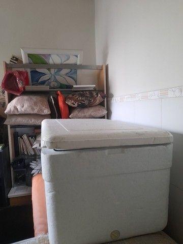 Caixa térmica de isopor  - Foto 2