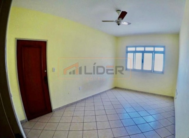 Apartamento com 03 Quartos + 01 Suíte em São Silvano - Foto 3
