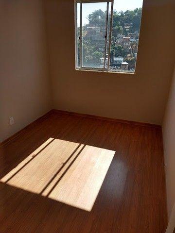Apartamento em São Geraldo, Juiz de Fora/MG de 59m² 2 quartos à venda por R$ 140.000,00 - Foto 12