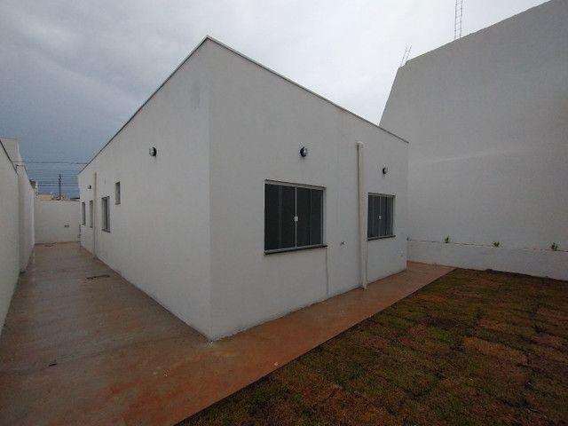 Casa Top a venda no Planalto. - Foto 5