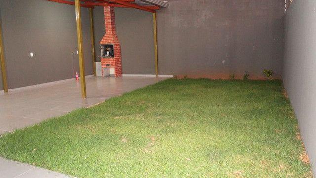 Casa na Av. Araucária, no Parque Imperatriz - em Foz - Foto 12