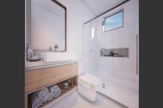 Apartamento em Monte Verde, Betim/MG de 45m² 2 quartos à venda por R$ 140.900,00 - Foto 3