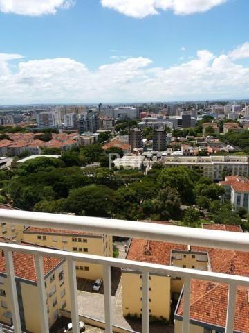 Apartamento à venda com 2 dormitórios em Jardim europa, Porto alegre cod:LI50877523