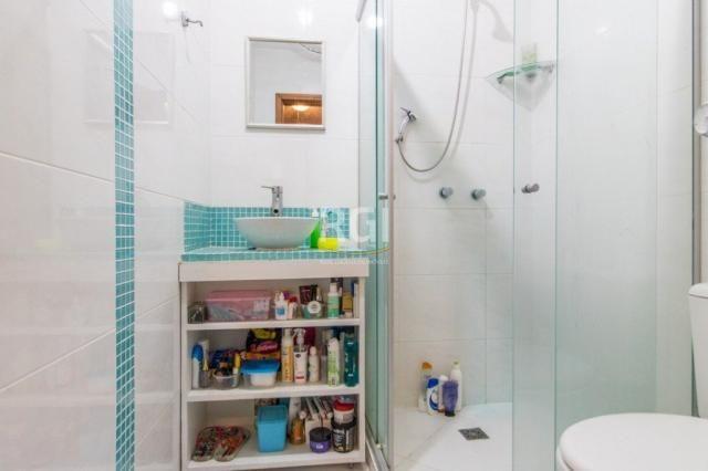 Casa à venda com 3 dormitórios em Jardim lindóia, Porto alegre cod:EL56354080 - Foto 10
