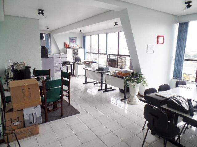 Escritório à venda em Vila ipiranga, Porto alegre cod:HM179 - Foto 6