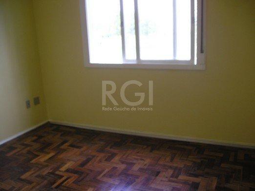 Apartamento à venda com 1 dormitórios em Jardim lindóia, Porto alegre cod:HM292 - Foto 12