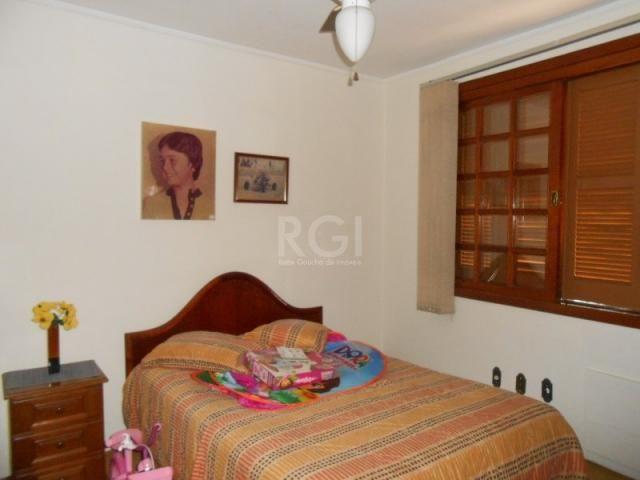 Casa à venda com 4 dormitórios em Vila ipiranga, Porto alegre cod:HM86 - Foto 16